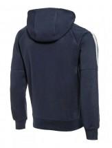Nike Tribute hoodie mens 2
