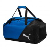 Puma Holdall Bag blue