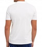 Adidas polo shirt s3