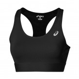 Ascis bra top black