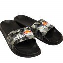 Ellesse sliders duke camo