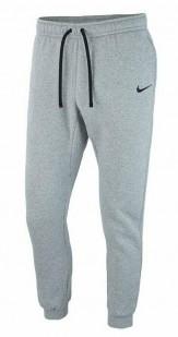 Nike Club 19 pant grey