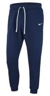 Nike Club 19 pant navy