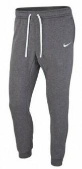 Nike Club pant charc