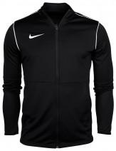 Nike Park 20 tracksuit black 2