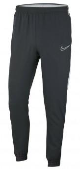 Nike pant grey