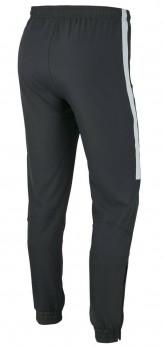 Nike pant grey 2