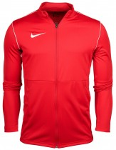 Nike park 20 red w