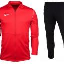 Nike park 20 trcksuit