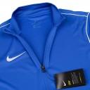 Nike park blue 22