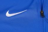 Nike park bluee