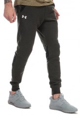 Under Armour Pant mens