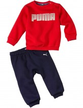 Puma kids tracksuittt