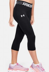 UA Leggings 2