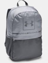 UA bag q1