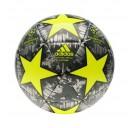 20190205100955_adidas_finale_18_champions_league_dx1532