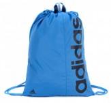 Adida bag blue