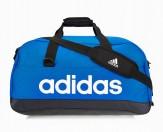 Adidas Bag2