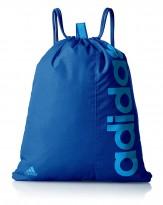 Adidas bag blue blue