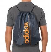 Adidas bag navy 2