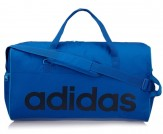 Adidas bags 2