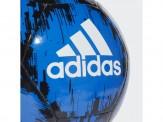 Adidas ball 3