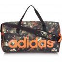 Adidas holdall 5