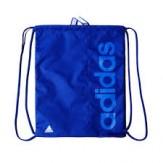 Adidas linear bag 222