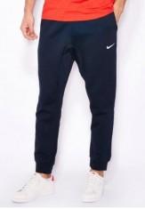 Nike pant navy
