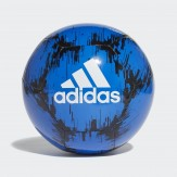 aDIDAS GLIDER BALL