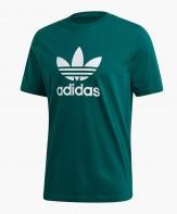 Adidas Green t-shirt