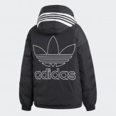Adidas Originals black 2