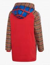 Adidas jacket 4 4