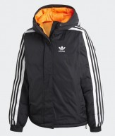 Adidas originals black