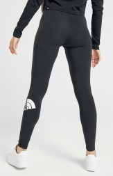 Northface leggings 3 3