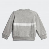 Outline_Crewneck_Set_Grey_ED8664_04_laydown