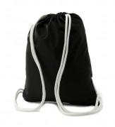Puma bag black