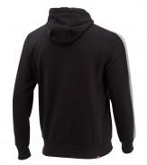 Puma full zip hoodie