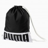 Puma gym bag mens