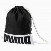 Puma gym bag mens