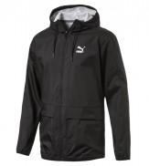 Puma rain coat