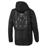 Puma rain coat 2