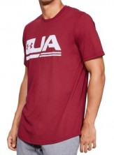 UNDER ARMOUR T