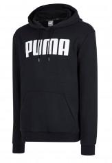 bluza-puma-ess-hoody-tr-black_2