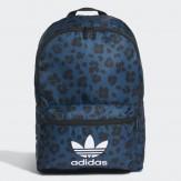 Adidas 2 2
