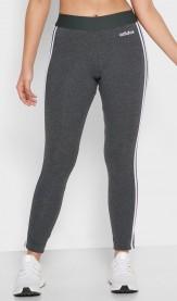Adidas Leggings 2 2