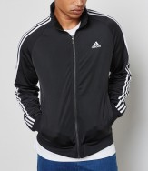 Adidas Track top 2