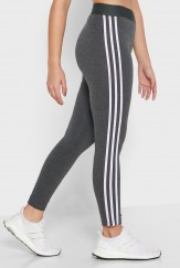 Adidas leggings 3 3 3