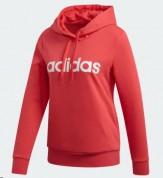 Adidas oodie s