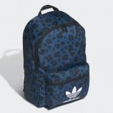 adidas bag  2 2
